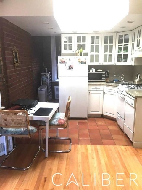 1 Bedroom, West Village Rental in NYC for $3,100 - Photo 1