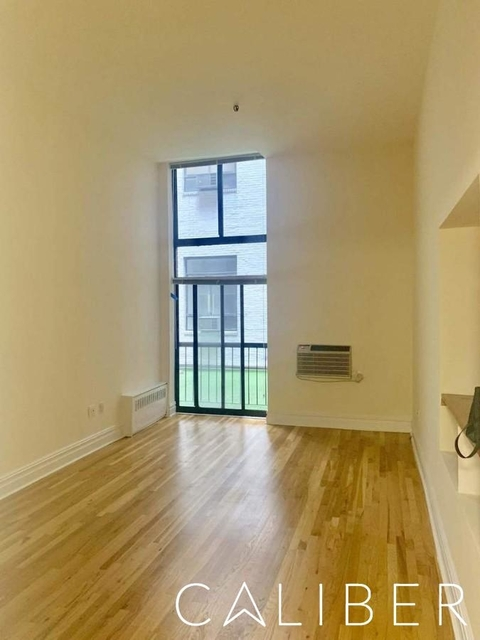 Studio, NoHo Rental in NYC for $3,295 - Photo 1