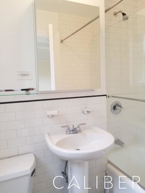 2 Bedrooms, Carnegie Hill Rental in NYC for $5,675 - Photo 2