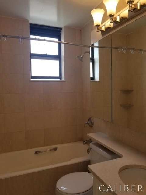 2 Bedrooms, Yorkville Rental in NYC for $4,565 - Photo 2