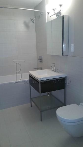 3 Bedrooms, Tribeca Rental in NYC for $7,000 - Photo 2