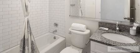 2 Bedrooms, Battery Park City Rental in NYC for $6,395 - Photo 2