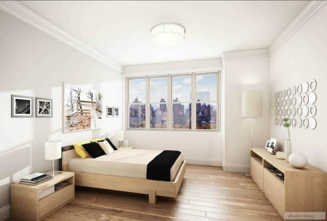 2 Bedrooms, Tribeca Rental in NYC for $7,500 - Photo 1