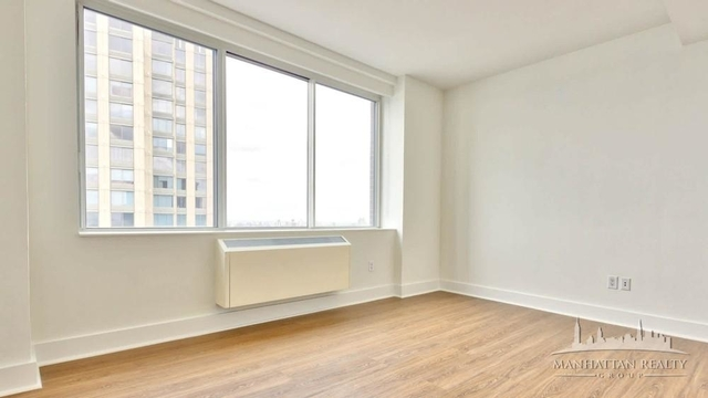 2 Bedrooms, Lincoln Square Rental in NYC for $5,095 - Photo 2