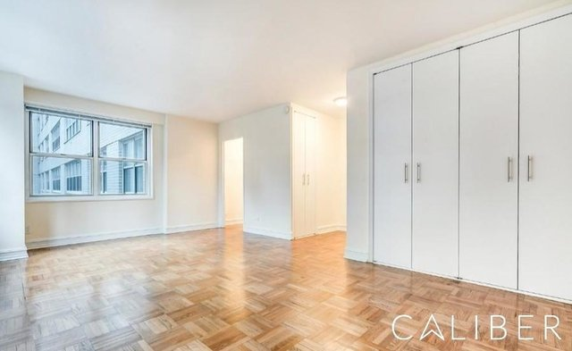 Studio, Theater District Rental in NYC for $3,000 - Photo 2