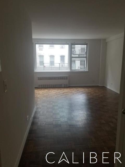 Studio, Midtown East Rental in NYC for $2,500 - Photo 2