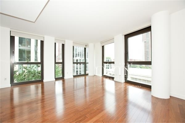 1 Bedroom, Tribeca Rental in NYC for $5,030 - Photo 2