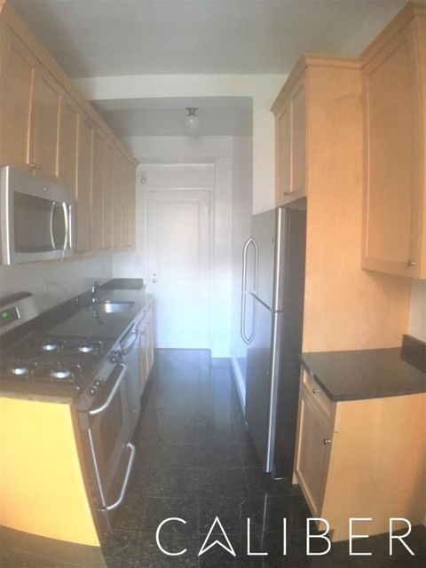 1 Bedroom, Carnegie Hill Rental in NYC for $3,975 - Photo 2
