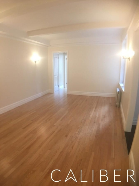 1 Bedroom, Carnegie Hill Rental in NYC for $4,075 - Photo 1
