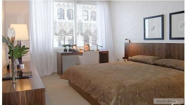 2 Bedrooms, Tribeca Rental in NYC for $6,895 - Photo 2