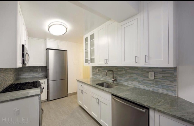 Studio, Theater District Rental in NYC for $4,495 - Photo 2