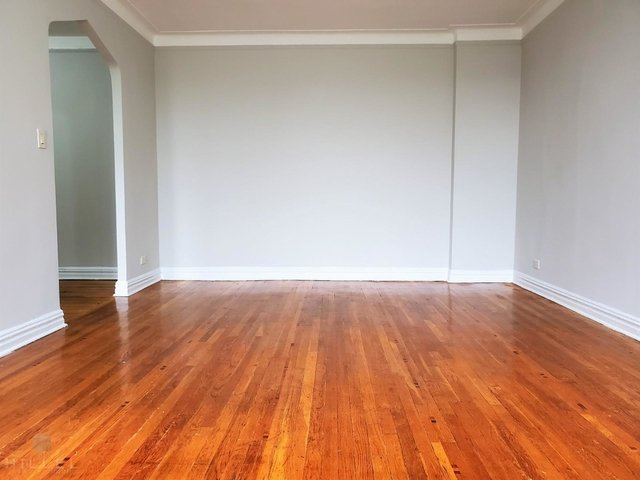 Studio, Richmond Hill Rental in NYC for $1,675 - Photo 2