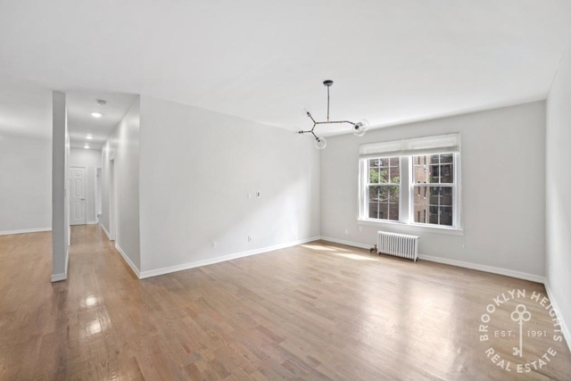 4 Bedrooms, Brooklyn Heights Rental in NYC for $8,750 - Photo 2