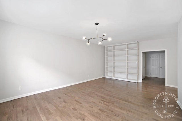 4 Bedrooms, Brooklyn Heights Rental in NYC for $8,750 - Photo 1