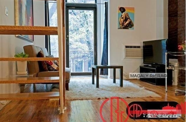 2 Bedrooms, Murray Hill Rental in NYC for $4,550 - Photo 2