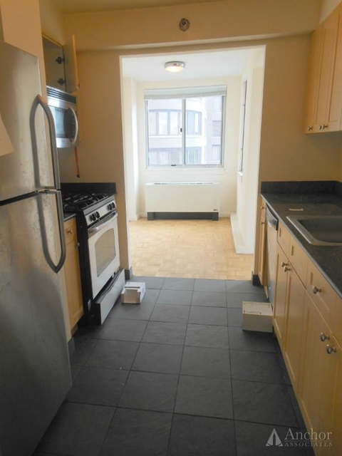 3 Bedrooms, Murray Hill Rental in NYC for $5,900 - Photo 2