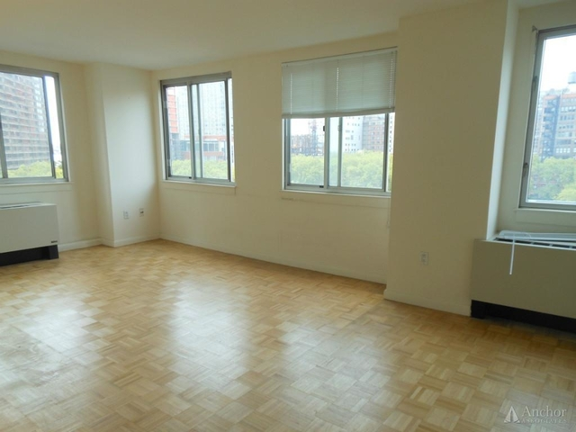 3 Bedrooms, Murray Hill Rental in NYC for $5,900 - Photo 1