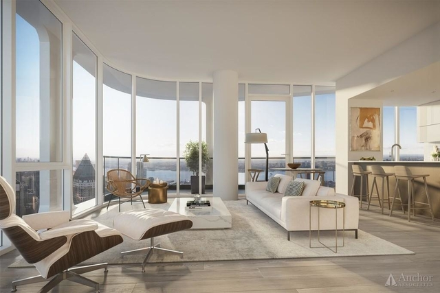 2 Bedrooms, Theater District Rental in NYC for $6,625 - Photo 1