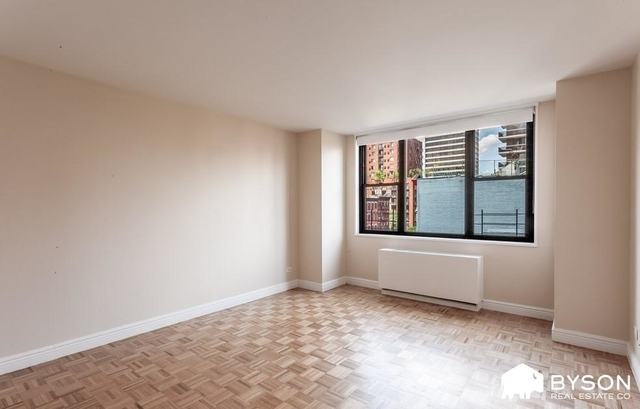 1 Bedroom, Yorkville Rental in NYC for $3,400 - Photo 2