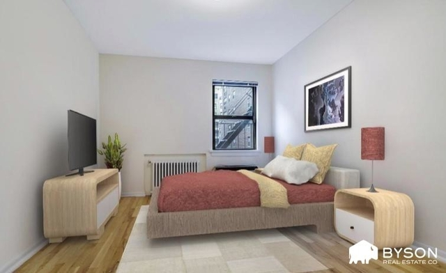 1 Bedroom, Upper East Side Rental in NYC for $2,800 - Photo 2