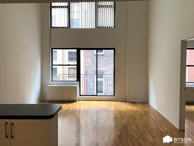 1 Bedroom, Upper East Side Rental in NYC for $3,350 - Photo 2