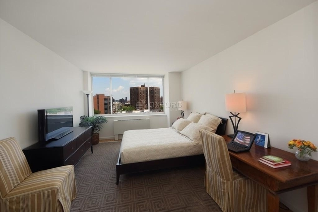 1 Bedroom, East Harlem Rental in NYC for $3,700 - Photo 1