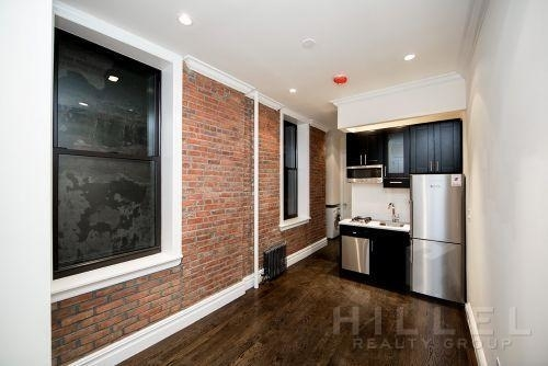1 Bedroom, East Village Rental in NYC for $3,507 - Photo 1