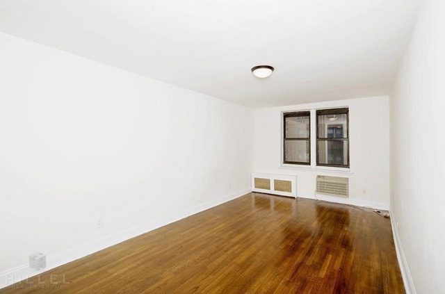 1 Bedroom, Sutton Place Rental in NYC for $3,138 - Photo 2