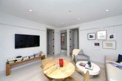 3 Bedrooms, East Village Rental in NYC for $5,815 - Photo 2