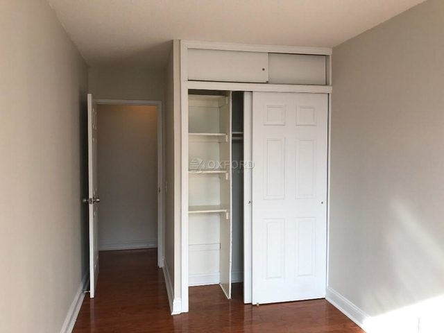 3 Bedrooms, East Harlem Rental in NYC for $3,795 - Photo 1
