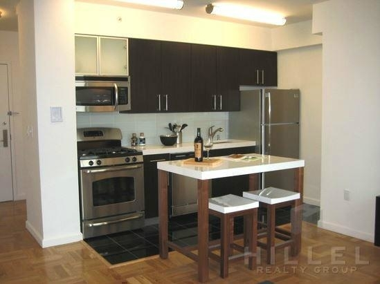 1 Bedroom, Downtown Brooklyn Rental in NYC for $3,172 - Photo 2