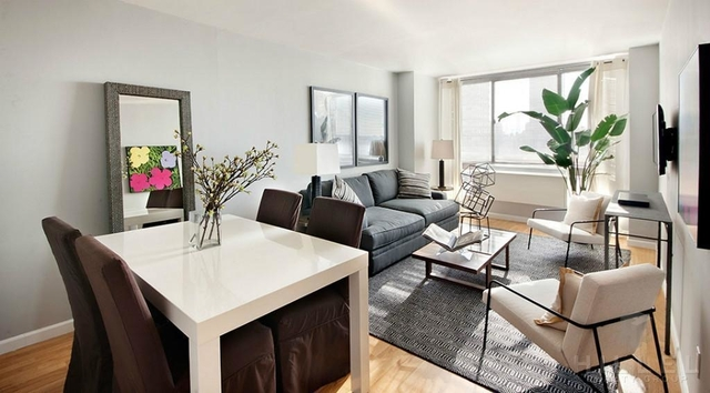1 Bedroom, Hell's Kitchen Rental in NYC for $3,605 - Photo 2