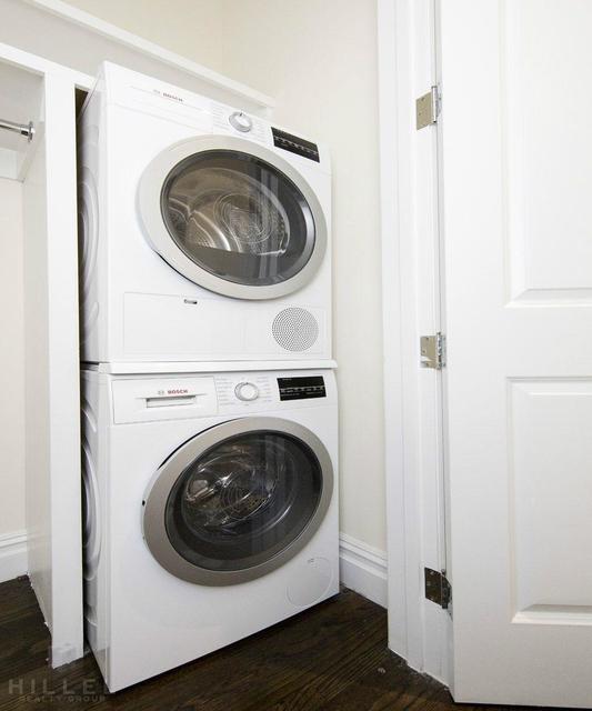 1 Bedroom, Brooklyn Heights Rental in NYC for $3,116 - Photo 2