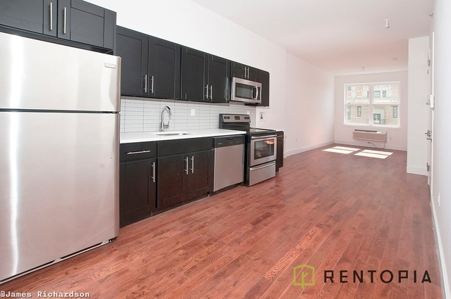 4 Bedrooms, Bushwick Rental in NYC for $3,150 - Photo 1