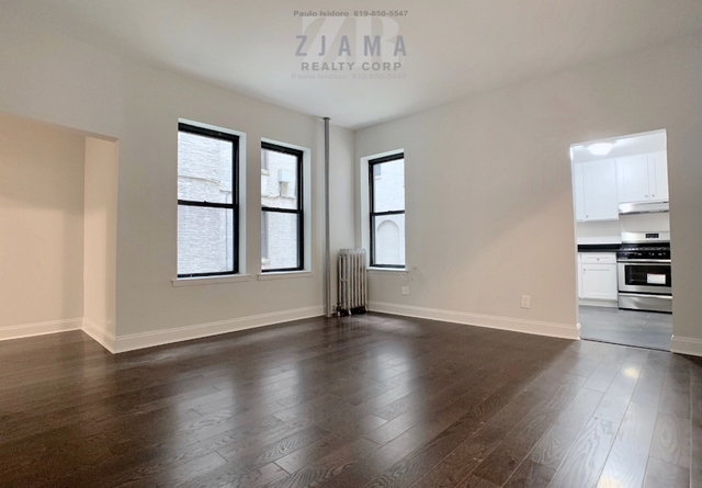 2 Bedrooms, Flatbush Rental in NYC for $2,395 - Photo 1