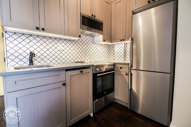1 Bedroom, Ridgewood Rental in NYC for $2,099 - Photo 2