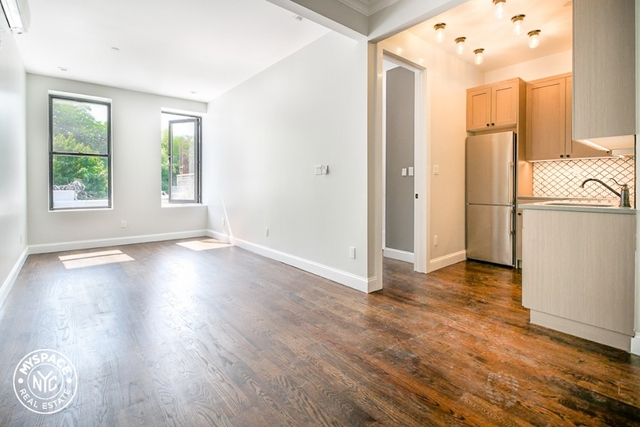 1 Bedroom, Ridgewood Rental in NYC for $2,299 - Photo 1