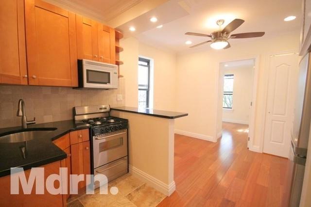 1 Bedroom, NoLita Rental in NYC for $2,850 - Photo 2