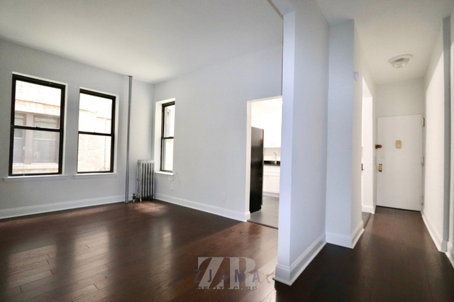 2 Bedrooms, Flatbush Rental in NYC for $2,395 - Photo 2