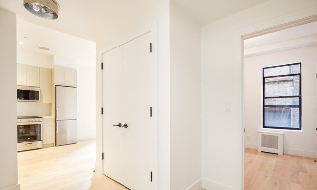1 Bedroom, Manhattan Valley Rental in NYC for $2,818 - Photo 1