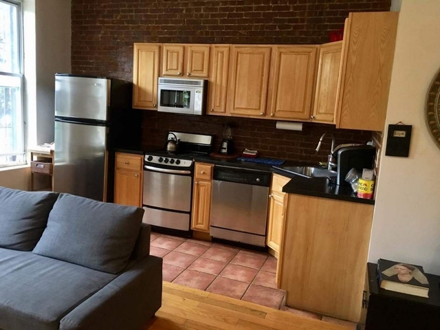 4 Bedrooms, Carroll Gardens Rental in NYC for $6,000 - Photo 2