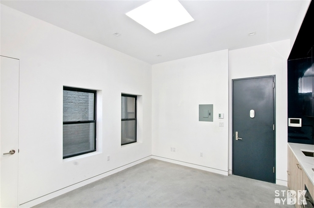 1 Bedroom, Crown Heights Rental in NYC for $2,291 - Photo 2
