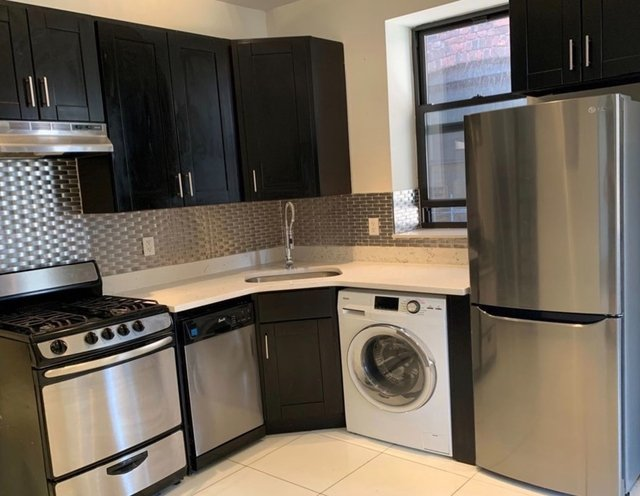 2 Bedrooms, Manhattan Valley Rental in NYC for $5,750 - Photo 1