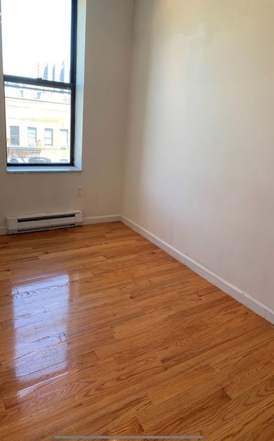 2 Bedrooms, Manhattan Valley Rental in NYC for $5,750 - Photo 2