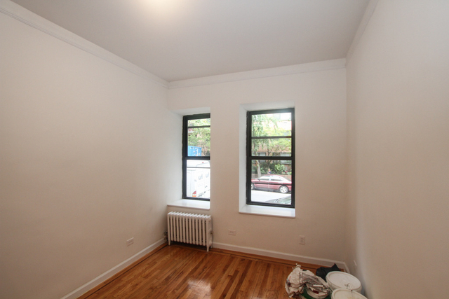 1 Bedroom, Yorkville Rental in NYC for $2,124 - Photo 1