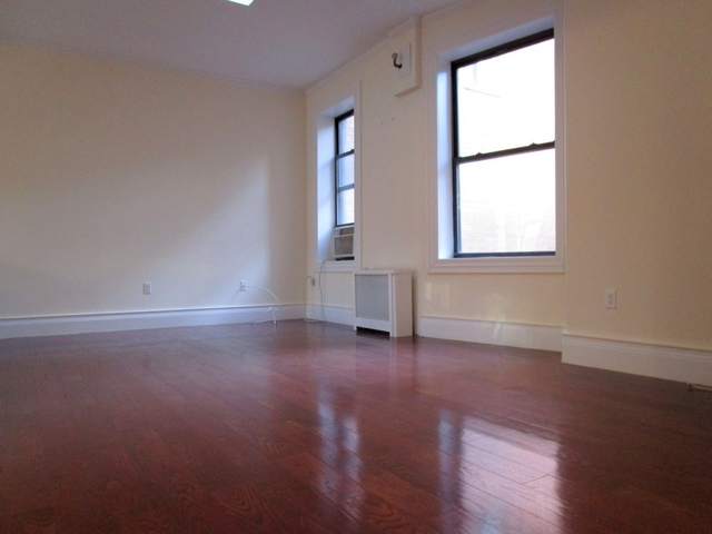 2 Bedrooms, Rose Hill Rental in NYC for $4,000 - Photo 1