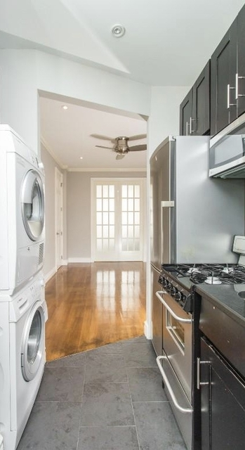 2 Bedrooms, Rose Hill Rental in NYC for $3,795 - Photo 2