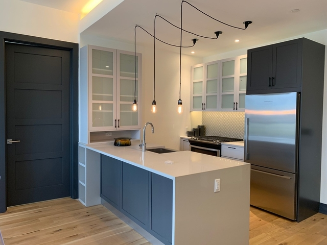 1 Bedroom, Bushwick Rental in NYC for $2,538 - Photo 1