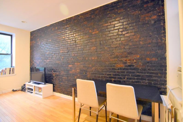 1 Bedroom, Greenwich Village Rental in NYC for $2,950 - Photo 2