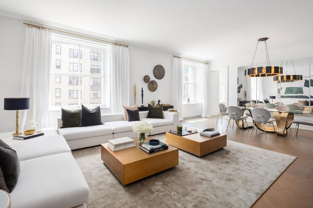 2 Bedrooms, Theater District Rental in NYC for $6,995 - Photo 1
